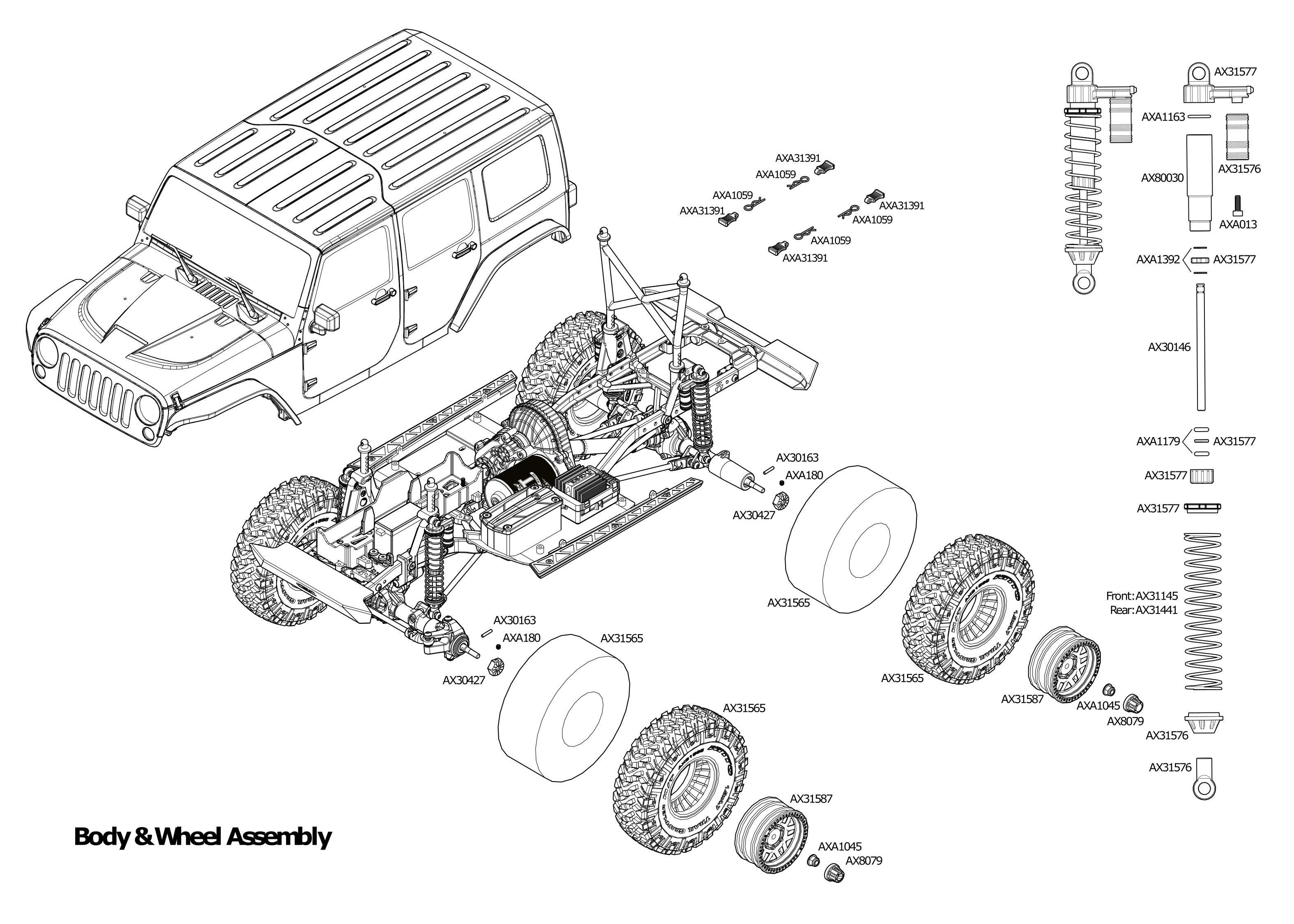 medium resolution of jeep exploded diagrams schema diagram database jeep exploded diagrams