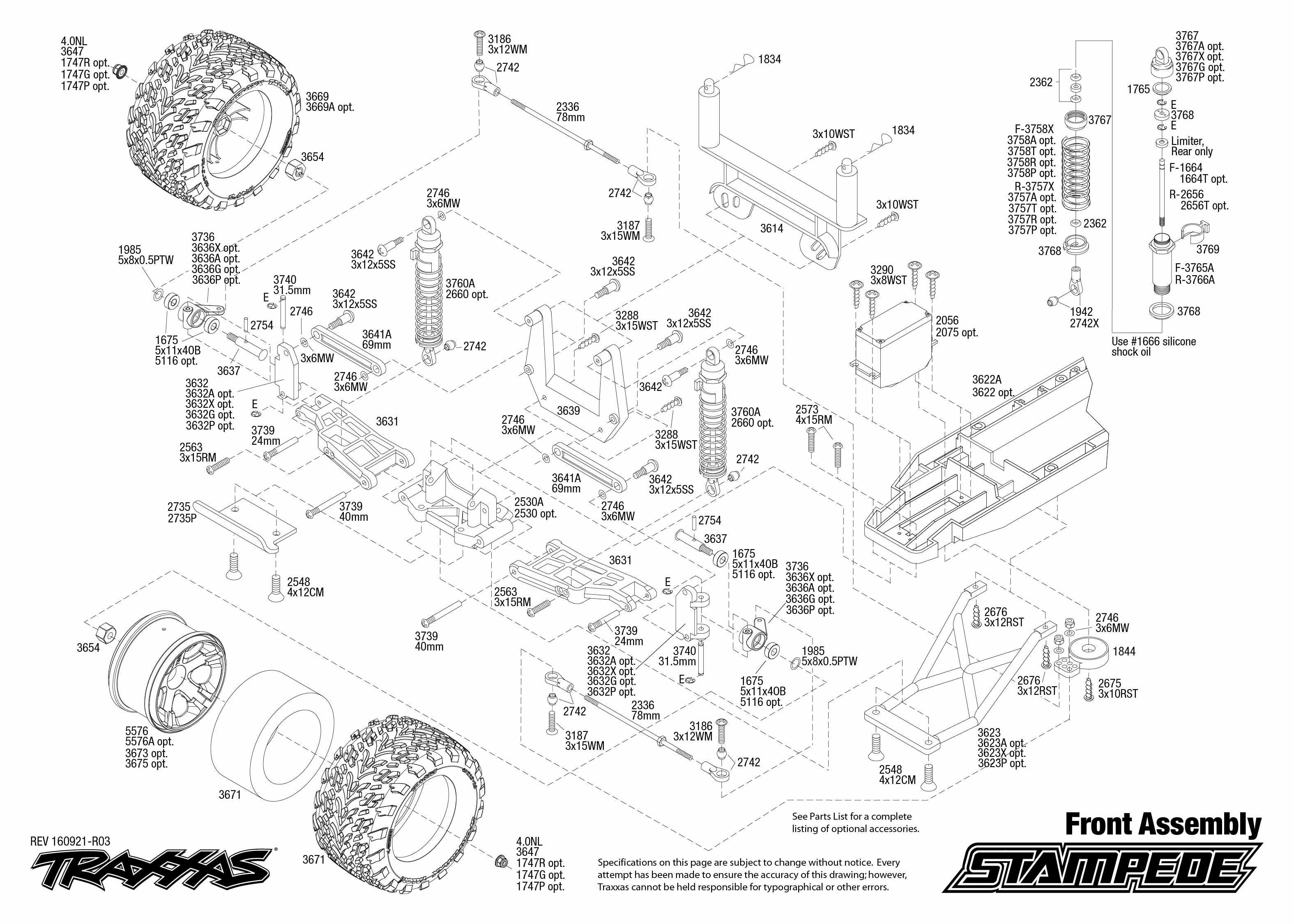 small resolution of traxxas wiring diagram wiring diagram usedtraxxas slash wiring diagram 15