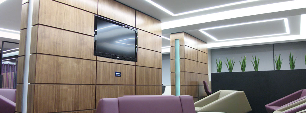 Projects Quintiles Transational Corp Guys Hospital