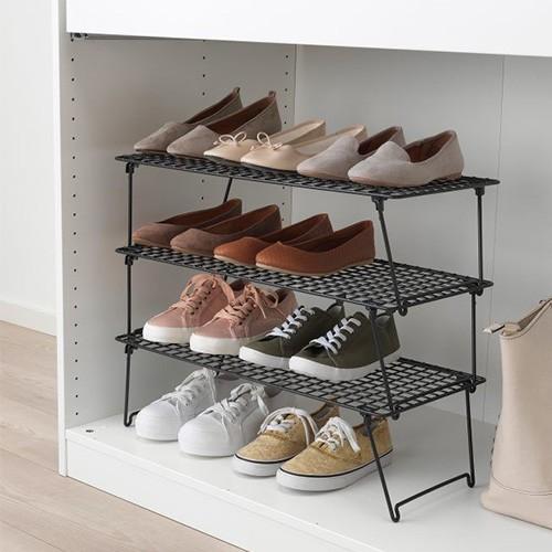 rangement chaussure