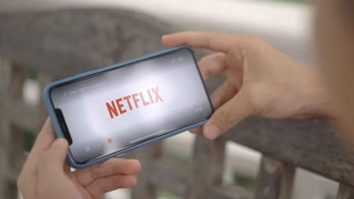 Netflix: Η λειτουργία των Έξυπνων Λήψεων (Smart Downloads) τώρα διαθέσιμη και για χρήστες iOS