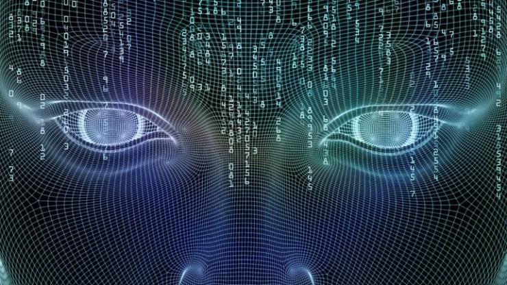 Οι ΗΠΑ δίνουν προτεραιότητα στην τεχνητή νοημοσύνη