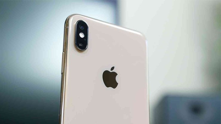 Το μέλλον των iPhone - Η Apple «τα βρίσκει» επιτέλους με την Qualcomm