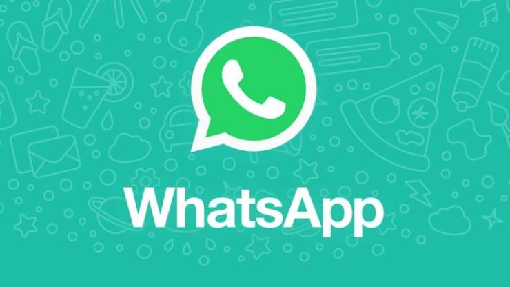 Επίθεση χάκερ μέσω WhatsApp