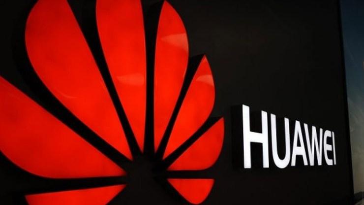 Η Huawei καταδικάζει τον «παράλογο» αποκλεισμό της από την αμερικανική αγορά