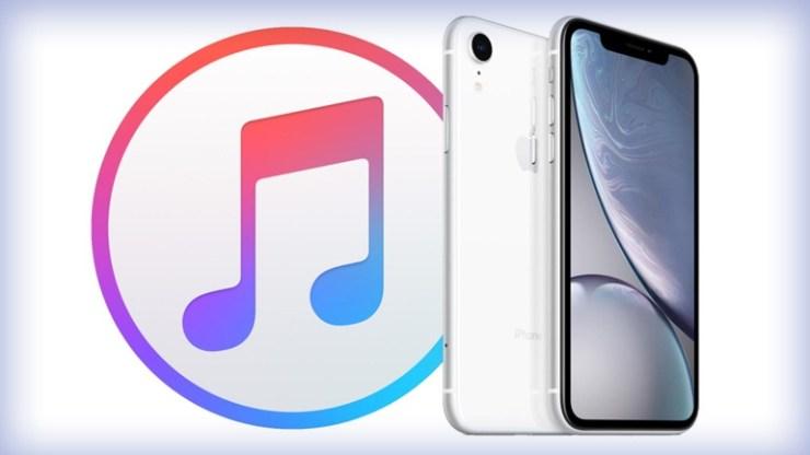 Bloomberg: Η Apple ετοιμάζεται να «σκοτώσει» το iTunes
