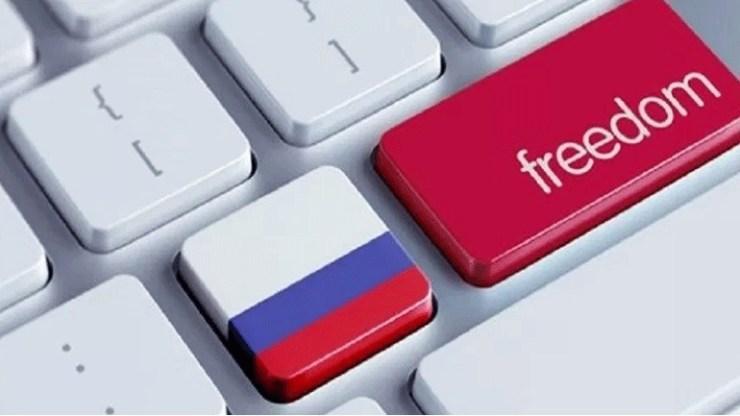 Το 65% των Ρώσων φοβούνται μήπως χάσουν τη δουλειά τους εξαιτίας των ψηφιακών τεχνολογιών