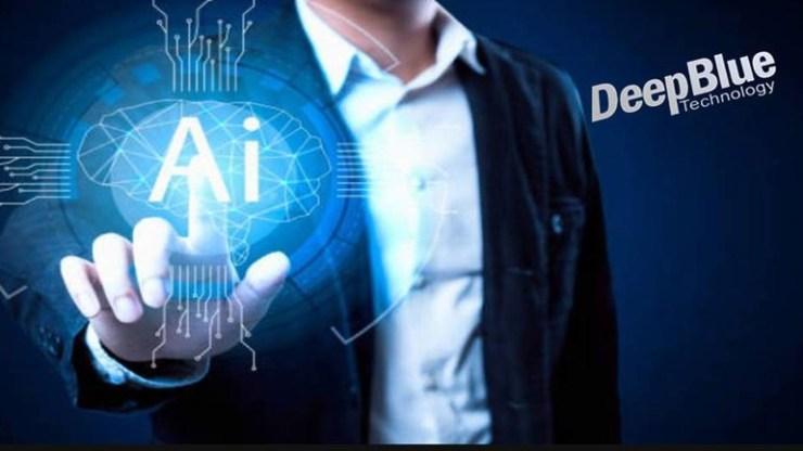 Ο καταλυτικός ρόλος έρευνας και καινοτομίας στη ζωή των πολιτών στο επίκεντρο του συνεδρίου για την τεχνητή νοημοσύνη