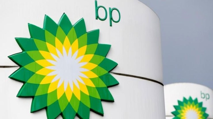 BP: Υψηλότερα των εκτιμήσεων τα κέρδη στο β΄ τρίμηνο