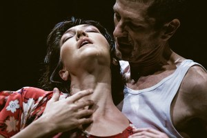 23 8 In Search of Eurydice