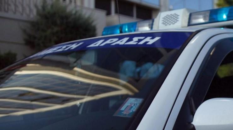 Θεσσαλονίκη: Νέα επιχείρηση «σκούπα» της ΕΛ.ΑΣ. – Χειροπέδες σε 73 μετανάστες