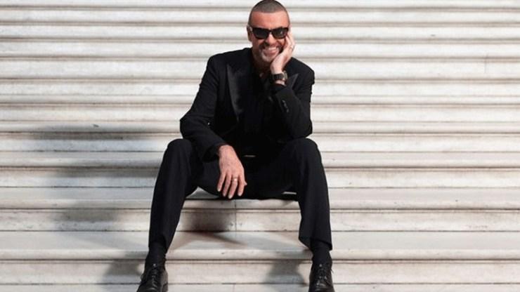 Πουλήθηκε η έπαυλη του George Michael στην τιμή των 3,4 εκατομμυρίων λιρών