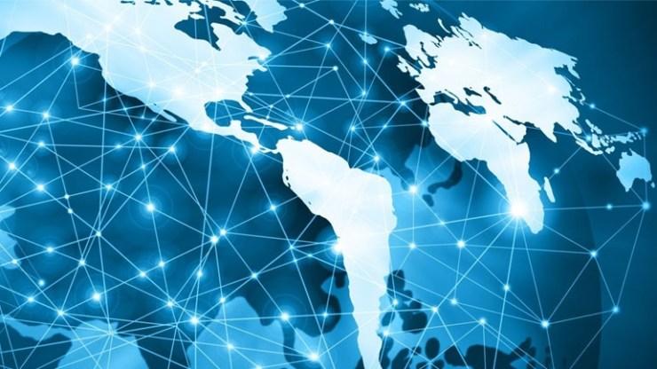 Οι διαδικτυακές συναλλαγές προβληματίζουν εμπόρους και Συνήγορο του Καταναλωτή