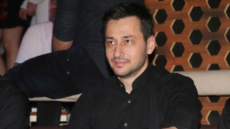 Πάνος Καλίδης: H απάντησή του για τις πολυσυζητημένες δηλώσεις του για την ομοφυλοφιλία