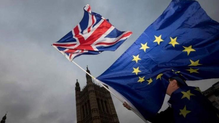 Το περίγραμμα μιας συμφωνίας για το Brexit «είναι τώρα σαφές»