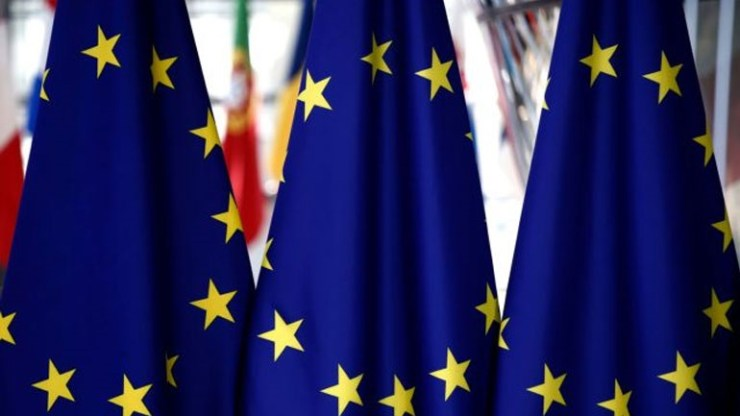 Οι υπουργοί Εξωτερικών της ΕΕ θα εξετάσουν τη λήψη μέτρων σε βάρος της Τουρκίας