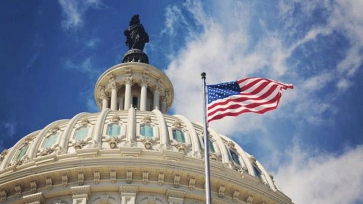 ΗΠΑ: Διακομματική συναίνεση για την επιβολή κυρώσεων στην Τουρκία