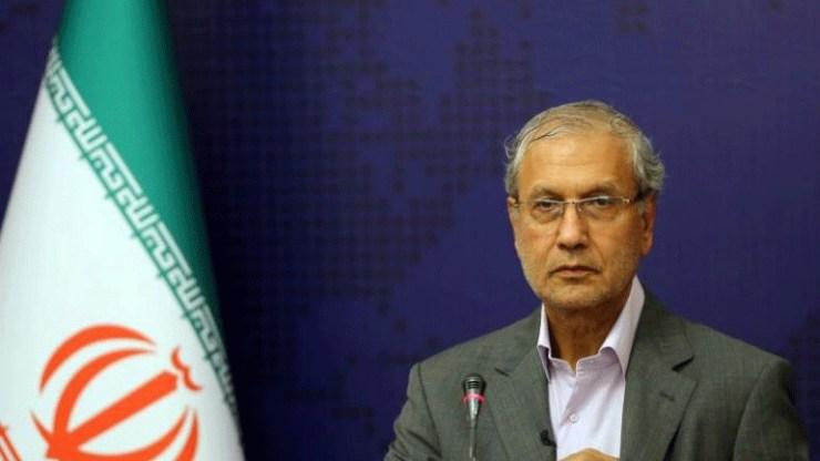Ιράν: Ο θάνατος του Μπαγκντάντι δεν είναι το τέλος του Ισλαμικού Κράτους,