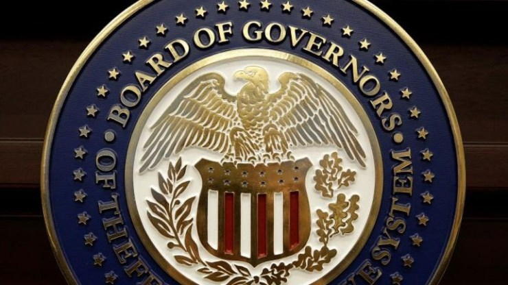 Fed: Η αμερικανική οικονομία ενδέχεται να μην χρειαστεί άλλες μειώσεις επιτοκίων