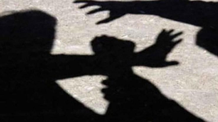 Έρευνα της ΕΛ.ΑΣ. για την επίθεση σε αλλοδαπό μαθητή στη Θεσσαλονίκη