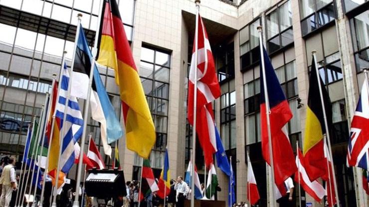Τις προτάσεις της για τη μεταρρύθμιση της ενταξιακής διαδικασίας θα παρουσιάσει την Τρίτη η Γαλλία