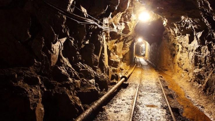 Νότια Αφρική: Νεκροί βρέθηκαν οι τέσσερις εργαζόμενοι σε χρυσωρυχείο που αγνοούνταν από την Παρασκευή