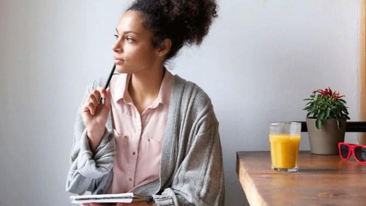 Απλοί τρόποι για να απαλλαγείς από το καθημερινό άγχος