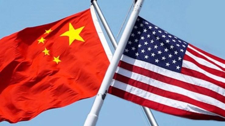 Κίνα: Η «φάση 1» μιας εμπορικής συμφωνίας με τις ΗΠΑ είναι καλά νέα για όλους