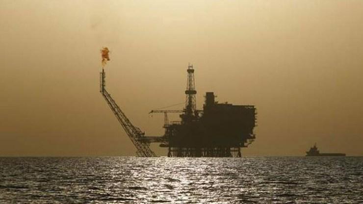 «Πειρατής της Μεσογείου η Τουρκία», λέει ο κυβερνητικός εκπρόσωπος της Κύπρου