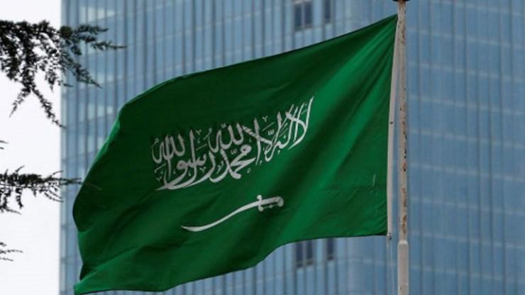 Σαουδική Αραβία: Οι Ισραηλινοί πολίτες δεν είναι καλοδεχούμενοι στο βασίλειο