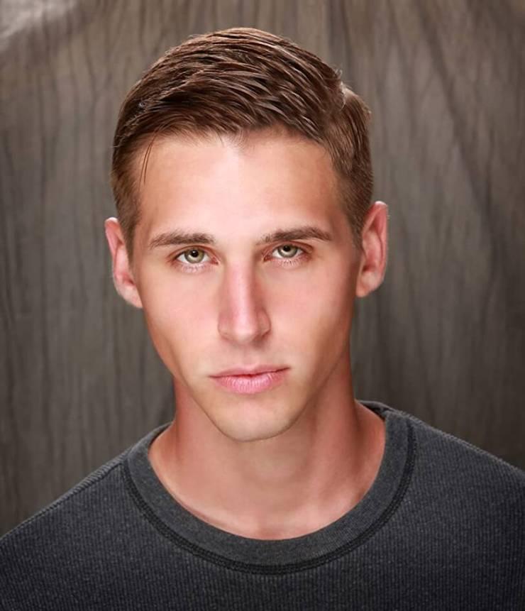 ΣΟΚ στο Χόλιγουντ: Αυτοκτόνησε γνωστός ηθοποιός στα 29 του