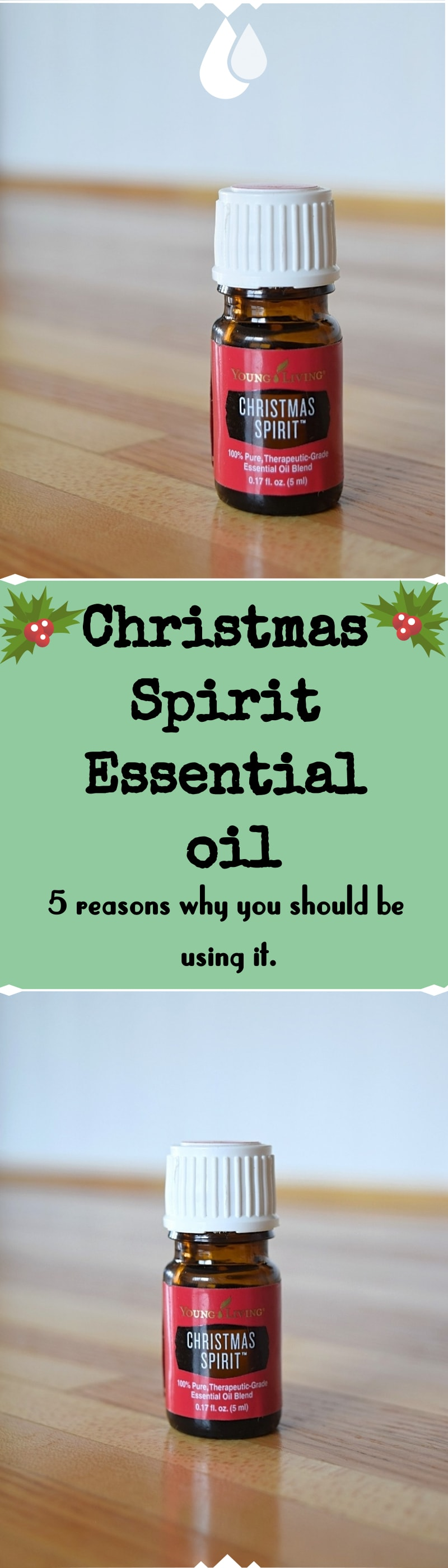 for more information check out my essential oil page the other reasons why in the series and essential oils for cats and dogs - Young Living Christmas Spirit