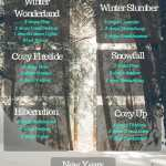 Winter Essential Oil Diffuser Blends A Stray Kitchen