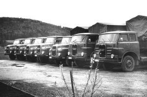 LKW 1965