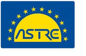 ASTRE LTL International
