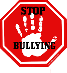 bullying-pic
