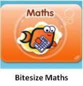 BBC-Bitesize-Maths1