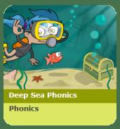 DeepSeaPhonics