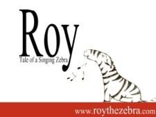 roy_zebra_ImageSize_400_300