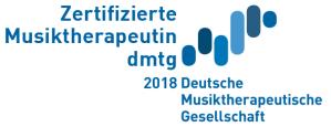 dmtg Zertifizierungsstempel w 2018