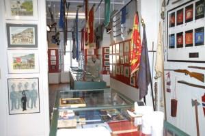 Buekorpsmuseet