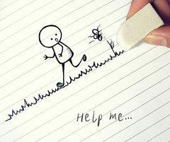 Hjelp