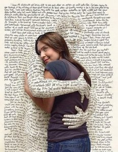 Favoritt bøker