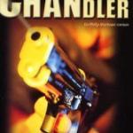 Lesesirkel 1001 bøker: Den lange søvnen av Raymond Chandler