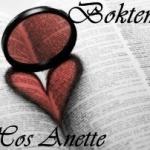 Boktema – Min påskelektyre