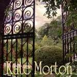 En svunnen tid av Kate Morton