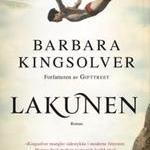 Lakunen av Barbara Kingsolver