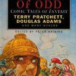 The wizards of odd – redigert av Peter Haining