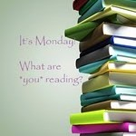 It's Monday! What are you reading? 9. januar