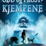 Gode barnebøker av kjente forfattere